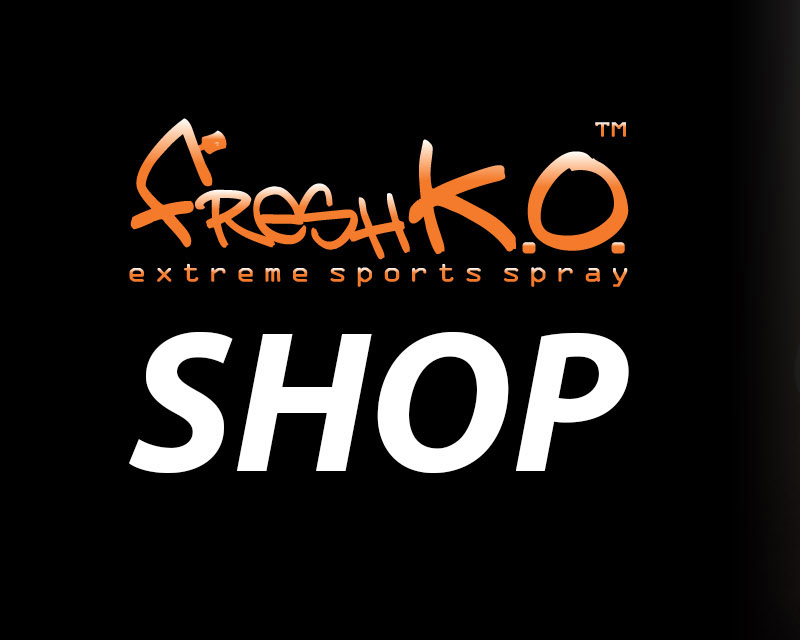 Fresh Ko Shop